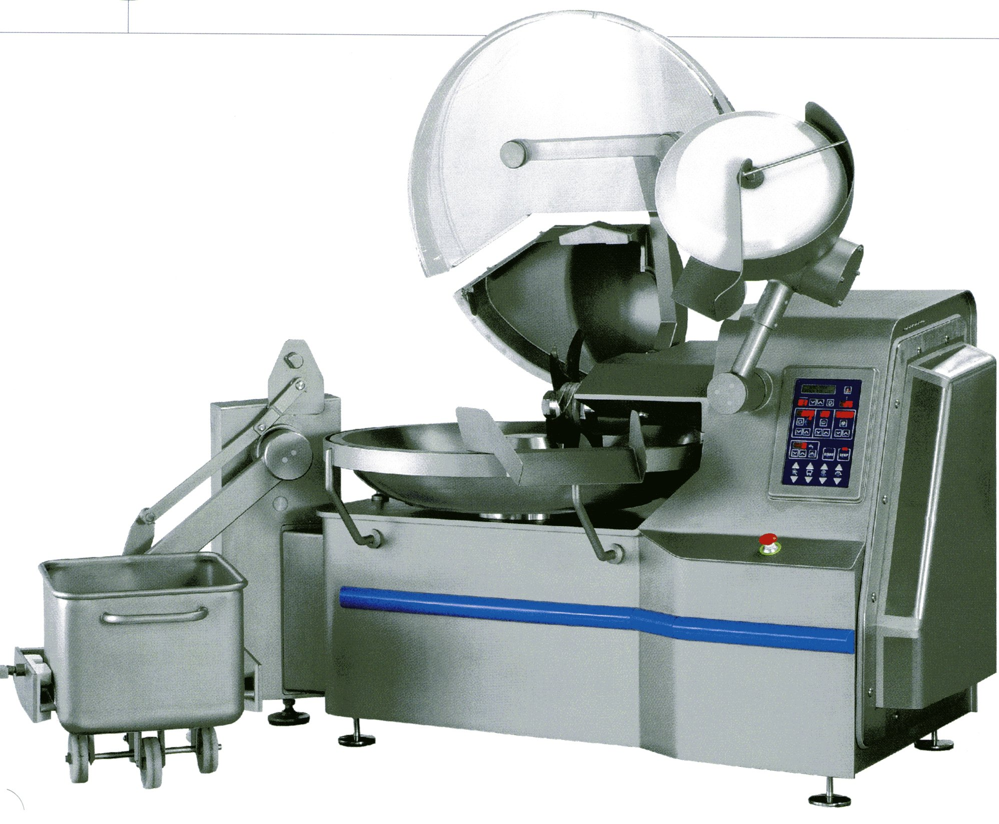 Machine coudre manuelle for Machine a coudre darty